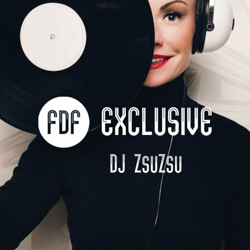 Hemmige - DJ ZsuZsu & Wolfgang Lohr Remix (FDF Exclusive 006) FREE DOWNLOAD
