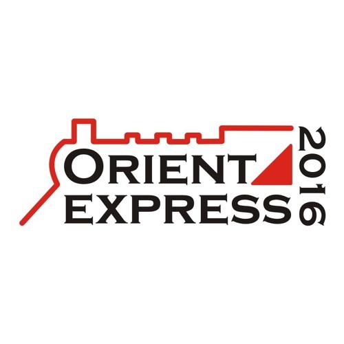 MTBO ORIENT EXPRESS 2016 - radiový spot