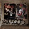 San Proper - The Main Room - 30th May @ DC10