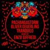 PachangaStorm & Oliver Deuerling - Tranquilo (Enzo Siffredi Remix)