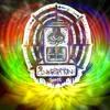 Reggae AmBASSador [Inkription Sounds]