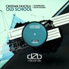 Old School (David Zor Remix)[dzb records] Played For Paco Osuna Music On Amnesia - Ibiza