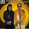 DJ PHOBIA DANGBA PANDA COVER FEAT TERRY G (DOWNLOAD NOW FROM www.africax5.tv/mp3-downloads)