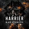Harrier - Reborn + Black Apocalypse (Part 1 of 3) (FREE DOWNLOAD)