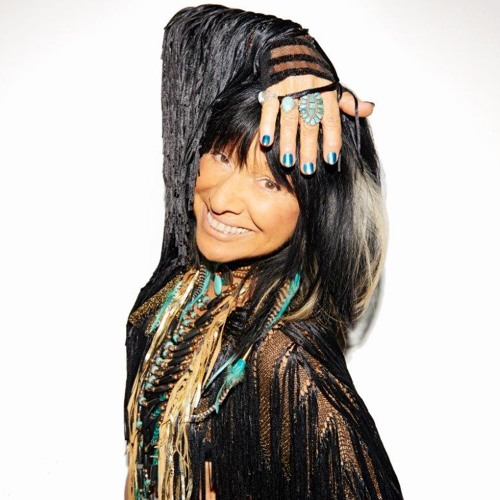 TSO Podcast 66: Buffy Sainte-Marie + TSO Musicians share season highlights
