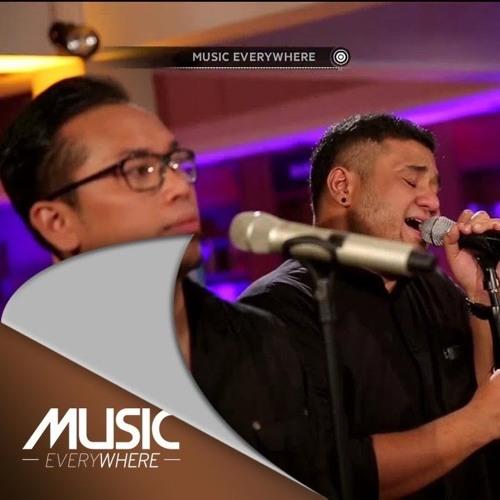 Chrisye - Cintaku (Sammy, Mike, Piyu Cover) - Music Everywhere
