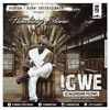Igwe [Prod. By @Denswag]