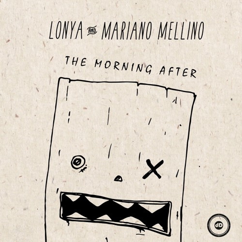 Lonya & Mariano Mellino - The Morning After (Preview)