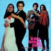 Ek Baat Dil Mein Aayi Hai (Rahi Badal Gaye) 1985