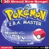 Double Trouble -Pokemon: 2.B.A. Master!- .:Synth Orchestra:.