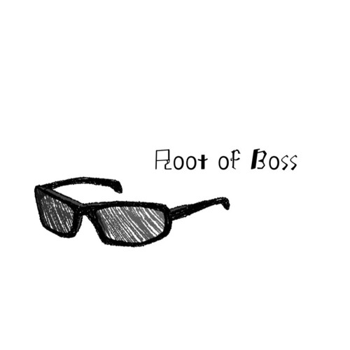 Root of Boss