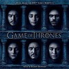 Game of Thrones S6E09 - 15. Bastard