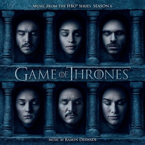 game of thrones season 6 soundtrack free download