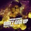 Don't Give Up Feat. Polancapop