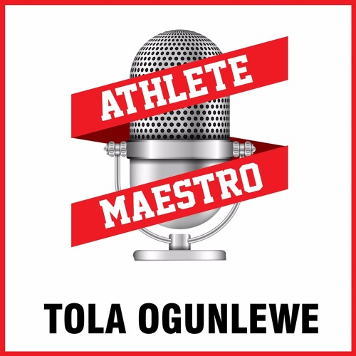 EP 9: Aim for excellence and not perfection - Motivational Message