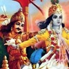Bhagavad-gita As It Is Audio Book: Chapter 16. The Divine And Demoniac Natures: