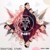 Shooting Stars - F4ST [Fainal + SaraTunes]