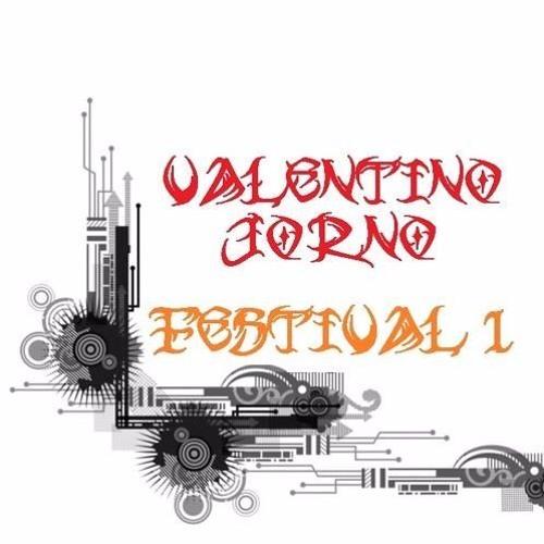 Valentino Jorno - Pirates Of The Caribbean Festival (Trance , EDM , Electronic , House)