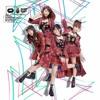 Nichi No Kamihikouki 365日の紙飛行機 - AKB48