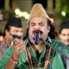 Download Sabri Brothers- Ali ke Saath Hai Zahra ki Shaadi - Qawwali at Trafo - 3.mp3 Mp3