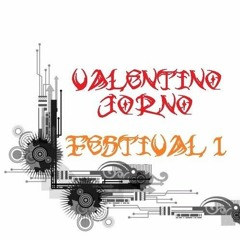 Valentino Jorno - Requiem - Of - L-S - Dream (Trance , EDM , Electronic , House)