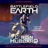 Battlefield Earth Special Edition Audiobook Excerpt