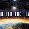 Sky Movies Independence Day Resurgence Promo Mp3