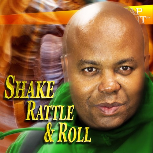"""Listen to the entire Snap Judgment episode """"Shake, Rattle, and Roll"""""""