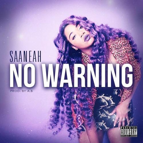 No Warning (prod.A.B.)