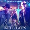 Alexis & Fido - Una En Un Millón (Acapella Studio)*Exclusivo*