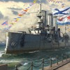 A Great Day For Freedom (OST World Of Warships)