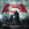 Batman v Superman: Dawn of Justice - Men Are Still Good / End Credits - HZ/JXL
