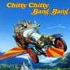 Chitty - Truly Scrumptious