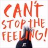 Ju.s.ti.n Tim.ber.la.ke Vs. Marin - Can't Stop The Feeling! (Diogo Ferrer Mashup)
