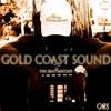 Kanye West X Desiigner X Future Type Beat - Vegeta (Prod. GoldCoastSound)