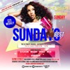 Sundays Best Summer Mix   52nd Street 30A Kennedy Rd S (Brampton)