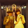 泥の世界 (cover Rinbjo) / 浜崎容子 & N/K #denpa954