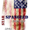 Star Spangled Courage
