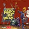"Elephant Man ""Dance Like Wackie"" [DJ Frass Records / VPAL Music]"