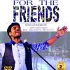 Karthru Divasam - Dr. Blesson Memana New Song - For The Friends (Official HD Video)