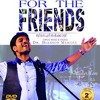 En Nadhane (Ee Bandham) - Dr. Blesson Memana New Song - For The Friends (Official HD Video)