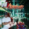 Bachata #10 Mix ( Aventura The Last)