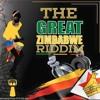 CURTIS B  - BECAREFUL WHO U TRUST (THE GREAT ZIMBABWE RIDDIM (PRO BY LEVELS (CHILLSPOT RECORDS)