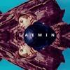 Taemin - Drip drop (remix)