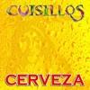 Banda Cuisillos - Cerveza