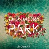 Dunmore Park - Shore