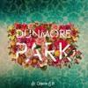 Dunmore Park - Shore (Esette Remix)