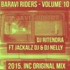 Just A Little Bit - DJ Ritendra x Jackalz DJ x Destra (Vude VybeZ)
