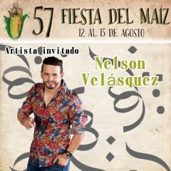 PROMO - NELSON VELÁSQUEZ