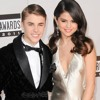 Download Justin Bieber - Alone + Selena Gomez - Feel Me Mp3